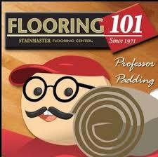 flooring 101 simi valley ca us 93065