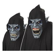 night stalker ani motion mask partykungen se