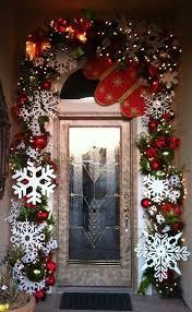 disney outdoor decorations 94 disney