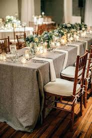 wedding table linens decorative table cloths wedding party reception table