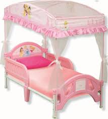 princess canopy beds for girls princess canopy bed diy square