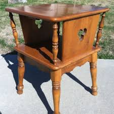 ethan allen end tables 16 best ethan allen furniture images on pinterest ethan allen