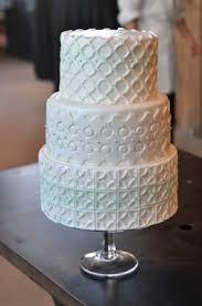 wedding cake exles 98 best invitaciones de boda únicas inspiración original