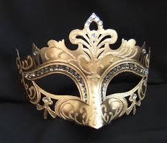 masks for masquerade party gallery masquerade masks