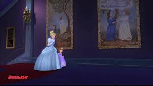 Watch The People Under The Stairs Online by Sofia The First Ft Cinderella True Sisters Song Hd Youtube