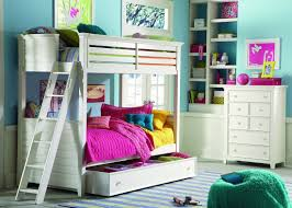 Bunk Bed Sets Bedroom Mezzanine Bed Bunk Bed Sets Loft Bed Loft Bed