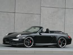 grey porsche 911 convertible download 2005 porsche 911 carrera cabriolet oumma city com