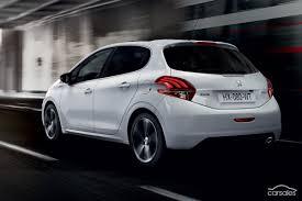 new peugeot 208 hatch cars for sale carsales com au