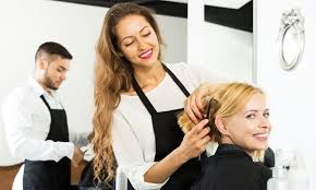 groupon haircut nuneaton the chelsea salon barbershop up to 49 off vancouver bc groupon