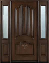 beautiful main door designs india for home contemporary amazing