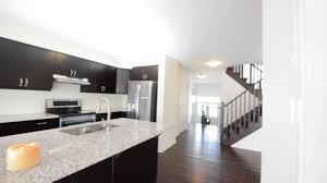 new listing 134 west oak trail kitchener ontario youtube