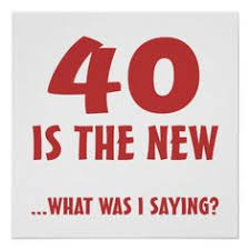 50th birthday quotes and sayings quotesgram trying to age