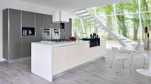 Kitchen Design Companies Kitchen Design Companies Interior And Exterior Home Design