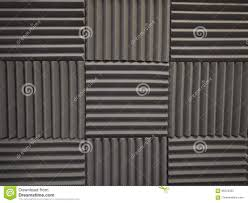 soundproof stock photos sign up for free acoustical foam or tiles for sound dampening music room soundproof room low key