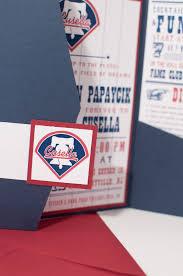 baseball wedding invitations baseball wedding archives bellus designs