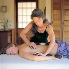 No Draping Massage Ten Thousand Waves Beauty Blog Makeup Esthetics Beauty Tips