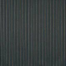 Blue And White Striped Upholstery Fabric Grey And Silver Striped Upholstery Fabrics Discounted Fabrics