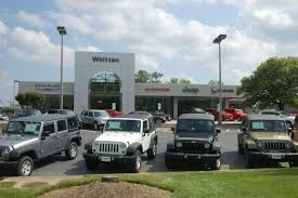 jeep whitten brothers new u0026 used car dealership in richmond va
