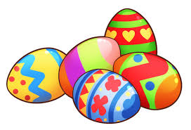easter eggs free to use domain easter eggs clip