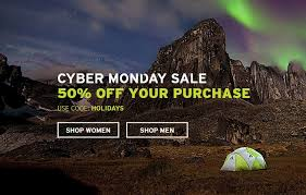 eddie bauer cyber monday 2017 ads deals and sales