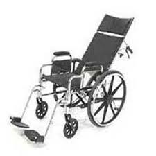 Wheelchair Rugby Chairs For Sale Breezy Easy Care 4000 Recliner Wheelchair On Sale