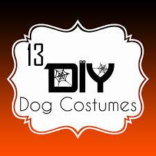pets costumes halloween 13 diy halloween costumes for dogs u2013 this pug life