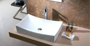 Top 10 Bathroom Fixtures Sink Faucets Sinks Wall Mounted Rated Bathroom Fixtures Manufacturers