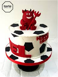 23 best umar congrats cake images on pinterest football cakes
