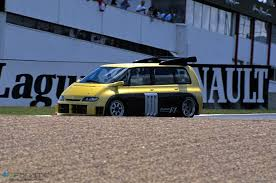 renault u0027s f1 history in pictures 1977 2015 u2013 f1 fanatic