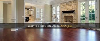 Laminate Flooring Ct Flooring Hardwood Floors Tile Vinyl Laminate Northeast