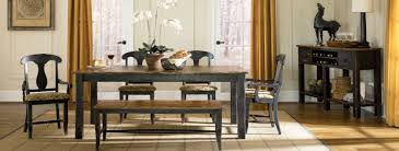 Kathy Ireland Dining Room Furniture Dining Room Douds Furniture Plumville And Greensburg Pa