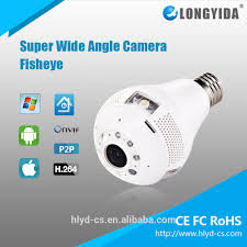hidden camera light bulb hidden camera light bulb suppliers and