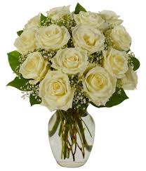 roses bouquet white roses bouquet at from you flowers