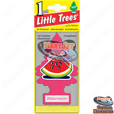 trees air freshener fruit berry flower hanging hang car