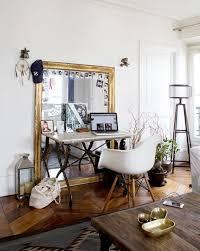 armoire cuisine rona décoration idee deco chambre retro 72 tourcoing 19282306 murale