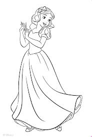 disney prince philip coloring pages aurora princess