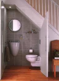 cloakroom bathroom ideas random spaces in detail interiors