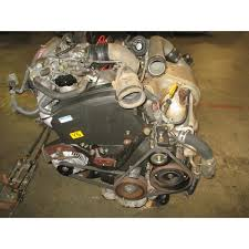 jdm toyota mr2 3s gte 2 0 liter turbo 3rd gen engine 5spd manual