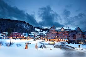 Colorado Ski Areas Map by Ski Resort Jobs At Ski Resorts In Utah