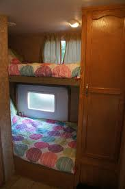 double wide trailers floor plans repo single wide mobile homes bedroom for trailers double
