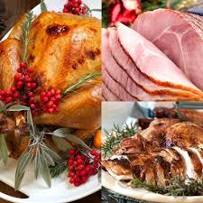 real food thanksgiving recipe roundup