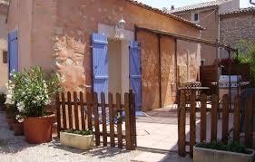 chambre d hotes bedoin vaucluse gîte n 84g2580 à bedoin vaucluse