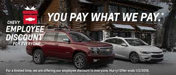 hauk camaro chicago chevy cars trucks suv dealership bridgeview cars dealer