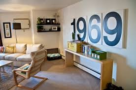 apartment furniture for college students apartments on a budget