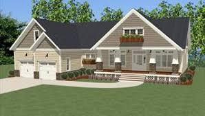 Carolina Home Plans North Carolina House Plans