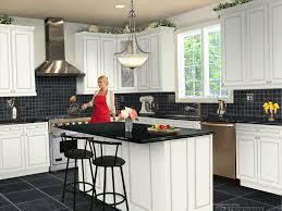 kitchen design 32 kitchen design pictures best kitchen design