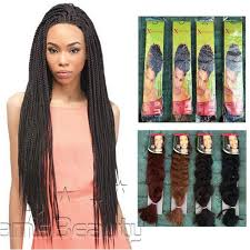 how to style xpressions hair 2015 new style synthetic xpression braiding hair super long