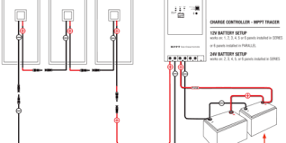 fan speed switch wiring diagram on hunter ceiling within best of