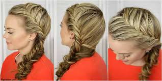 black hair styles for for side frence braids how to do french braid hairstyle step by step video hairstyles