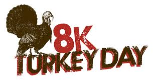 turkey run thanksgiving day turkey day 8k u0026 3k family fun run run wild missoula